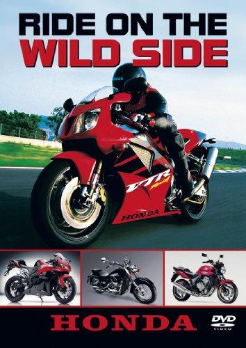 ride-on-the-wild-side-honda-dvd