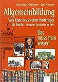 ISBN 3401508601