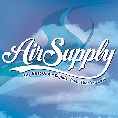 The Power of Love (You Are My Lady) (Power Of Love Air Supply)