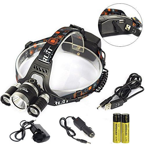 boruit-lampes-frontales-led-puissante-rechargeable-6000-lumen-3-x-xm-l2-t6-led-headlight-head-torch-