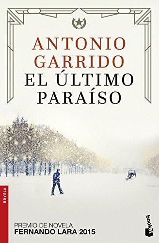 El ultimo paraiso (