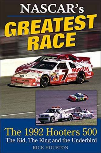 nascars-greatest-race-the-1992-hooters-500