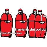 Breviario dei politici