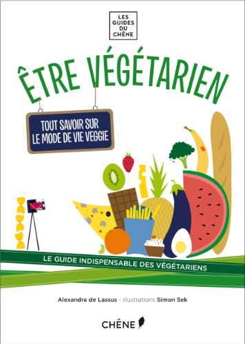"<a href=""/node/2316"">Etre végétarien</a>"