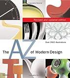 The A-Z of Modern Design