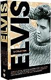 Elvis - La collection - Coffret 8 films