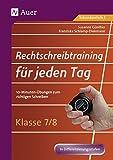 ISBN 340307126X