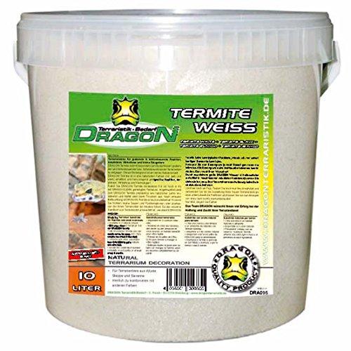 dragon-termite-sand-weiss-10l-lehmhaltiger-terrarien-bodengrund-ideal-fur-wustentiere-wie-zb-bartaga