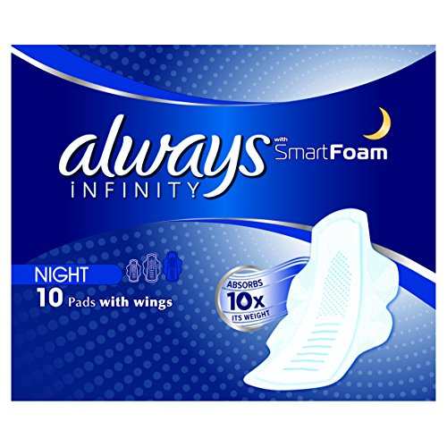always-infinity-nuit-serviettes-hygieniques-8-2