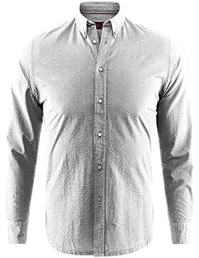 Robe Di Kappa - Camisas - Wave