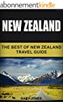 New Zealand: The Best Of New Zealand...