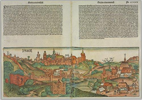 poster-serta-etas-mundi-folio-ccxxx-praga-1-columbia-british-university-wall-art-print-a3-replica