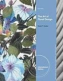 The Art of Floral Design, International Edition