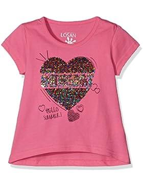 losan Camiseta Para Niñas