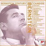 Bernstein Century (Bernstein: Orchesterwerke)