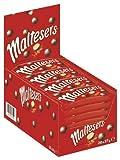 Maltesers Beutel, 20er Pack (20 x 37 g Beutel)