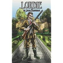 Lordie