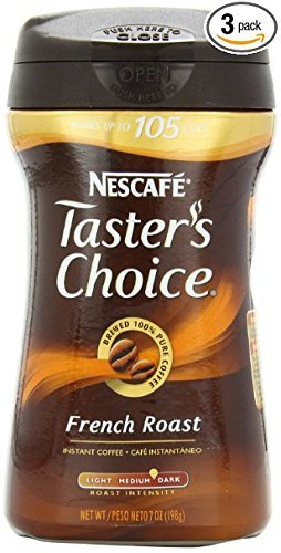 tasters-choice-french-roast-instant-coffee-7-ounce-canisters-pack-of-3-by-tasters-choice-foods-by-ta