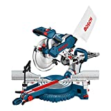 Bosch Miter Saws - Best Reviews Guide