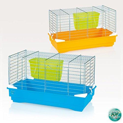 gabbia-per-roditori-cavia-1-zincata-58-x-32-cm-rodent-sofa-cuccia-rosicchiabile-1-kg-fieno-verde