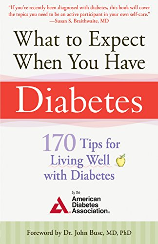 what-to-expect-when-you-have-diabetes-american-diabetes-association