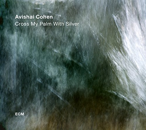 cross-my-palm-with-silver