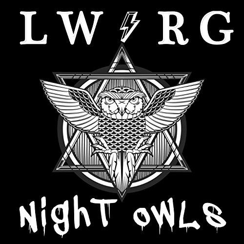 (Night Owl 900)