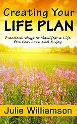 Creating Your Life Plan (English Edition)