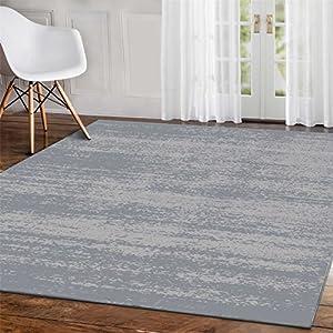 A2Z Rug Contemporary Area Rugs Modern Palma 1787 Carpet Home D�cor by A2Z Rug
