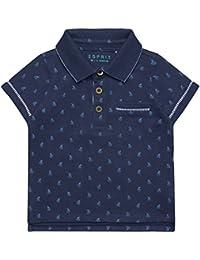 ESPRIT Baby-Jungen Poloshirt