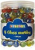 Playbox - Mármoles de Cristal - Colores...