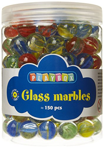 playbox-16-mm-glass-marbles-multi-colours