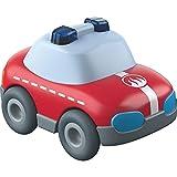 Haba 302974 Kullerbü - Feuerwehrauto