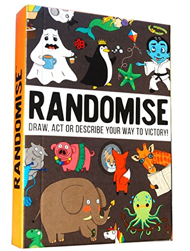 randomise-game-draw-act-or-describe-your-way-to-victory