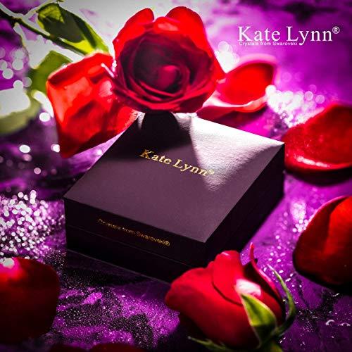 Collier pour Femme Kate...