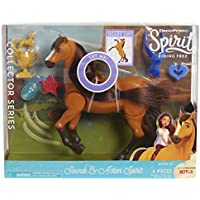 JP Spirit Spirit Competition Set Juguetes Color (Flair Leisure Products 39281