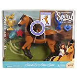 Spirit Classic Sound & Action Horse - Competition