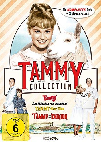 die-tammy-collection-die-komplette-serie-spielfilme-auf-6-dvds