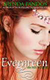 Evergreen (Mer Tales Book 2) (English Edition)