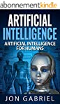 Artificial Intelligence: Artificial I...