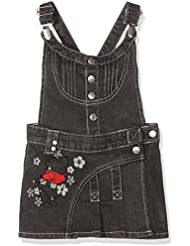 Winnie the Pooh Toddler Overall, Mono Para Bebés