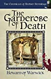 The Garderobe of Death (The Chronicles of Brother Hermitage Book 2) (English Edition)