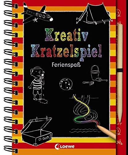 kreativ-kratzelspiel-ferienspass-kreativ-kratzelbuch