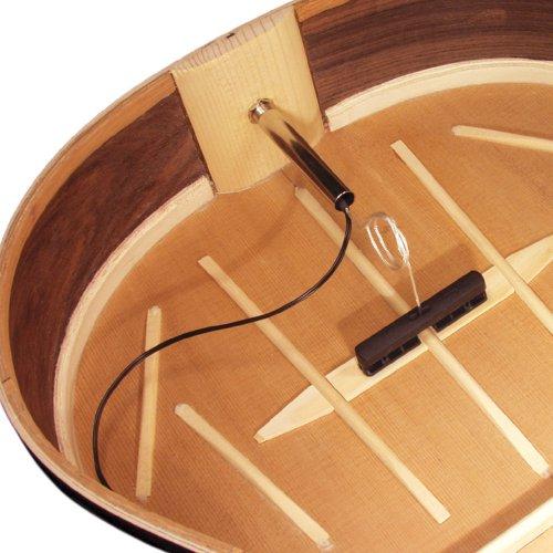 lr-baggs-ibeam-preamplificador-cl-jack-el-volumen-subio-por-las-guitarras-de-cuerdas-de-nylon