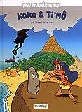 Koko et Tim'u