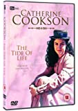 Catherine Cookson - The Tide of Life [UK Import]