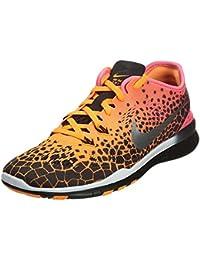 NIKE Free 5.0 TR FIT 5 Print 704695 014 Sneaker Scarpe da running tutte dimensioni
