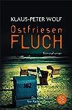 Ostfriesenfluch (Ann Kathrin Klaasen ermittelt 12) Bild
