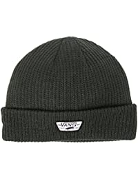 Vans Herren Strickmütze Mini Full Patch Beanie