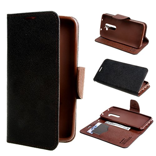 leathlux-deluxe-dual-use-pu-leather-stand-flip-magnetic-wallet-style-case-cover-for-lg-g2-black